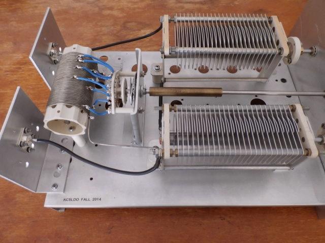 bell howell model 34 oscilloscope manual